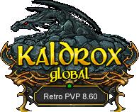 KaldroxTopo